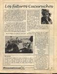Revista 1996 004