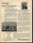 Revista 1996 007