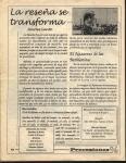 Revista 1996 009