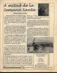 Revista 1996 010