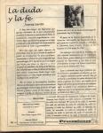 Revista 1996 011