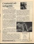 Revista 1996 012