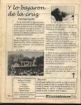 Revista 1996 013