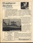 Revista 1996 015