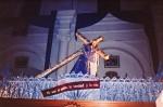Sabado de Ramos- 1999 1