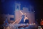 Sabado de Ramos- 1999 2