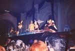 Sabado de Ramos- 1999 3