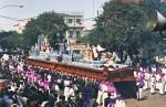 Sabado de Ramos- 1999 4
