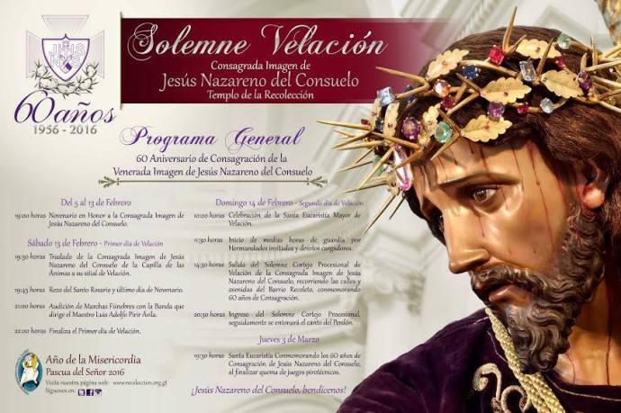 velacionj jesus del consuelo 16
